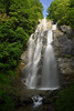 Photo:20150711 Waterfall 1 By BONGURI