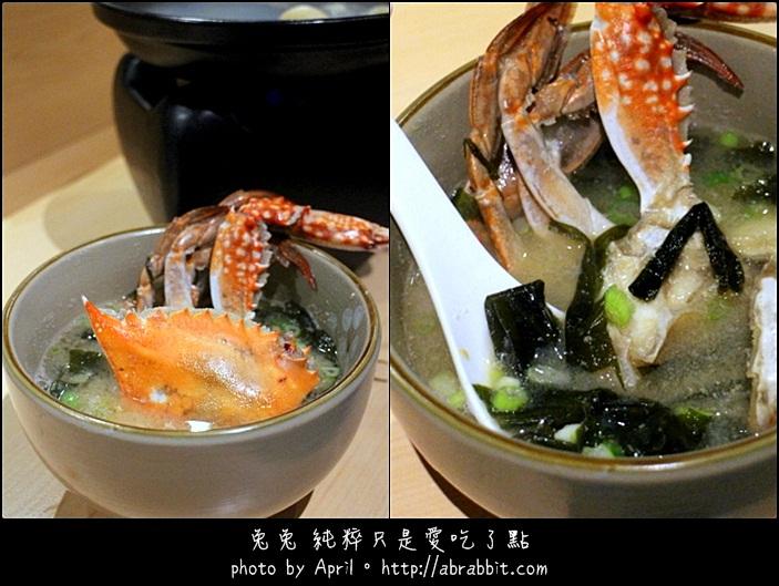 19698897463 14b4815c85 o - 【熱血採訪】[台中]本壽司--食材新鮮的美味,吃一口就知道@北區 太原路
