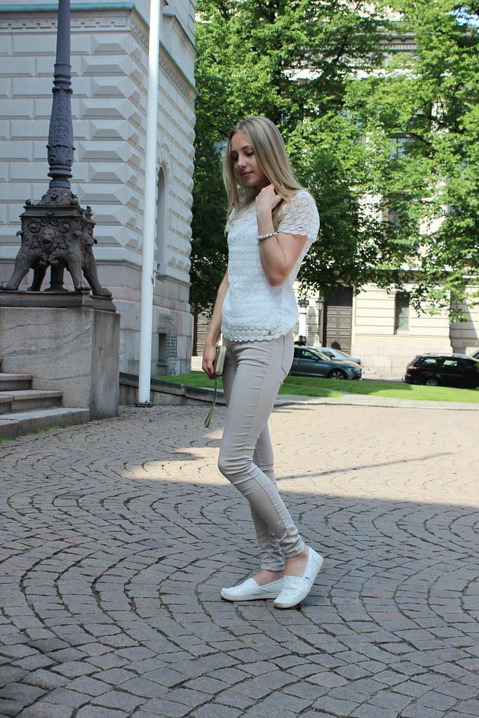 Kesä Helsinki  15