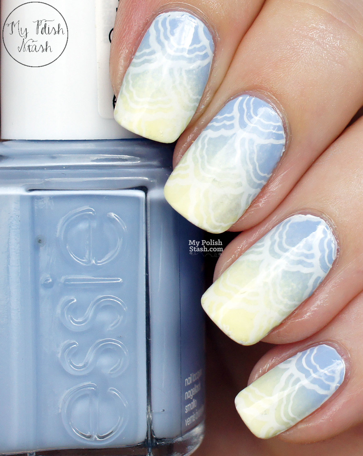 essie-saltwater-happy-chillato-gradient-3