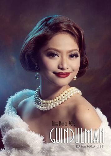 Miss Guindulman 2015