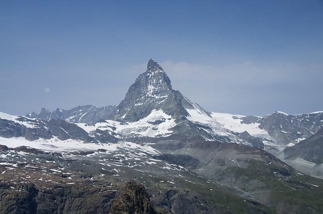 Matterhorn0002