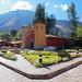 Perú. Yucay. Hotel Sonesta Posadas del Inca 5