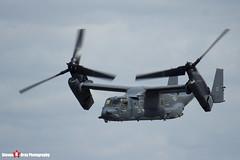 11-0050 - D1037 - USAF - Bell-Boeing CV-22B Osprey - RIAT 2015 Fairford, Gloucestershire - Steven Gray Stevipedia - IMG_3517