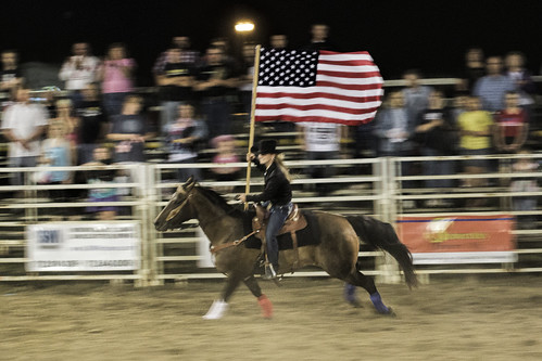 horse usa flag country americanflag iowa western rodeo usflag westerniowa woodbineiowa