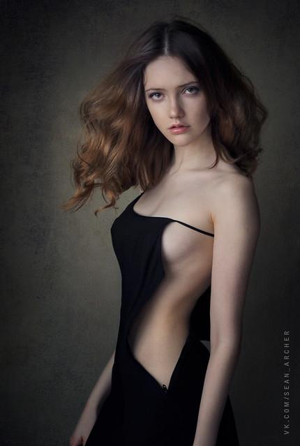 calgary nude + photographer + jay +