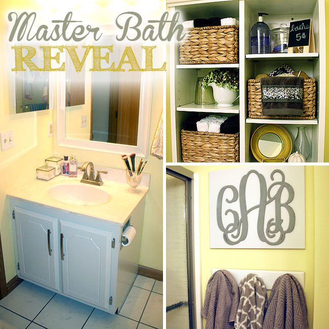 Master-Bathroom-Reveal