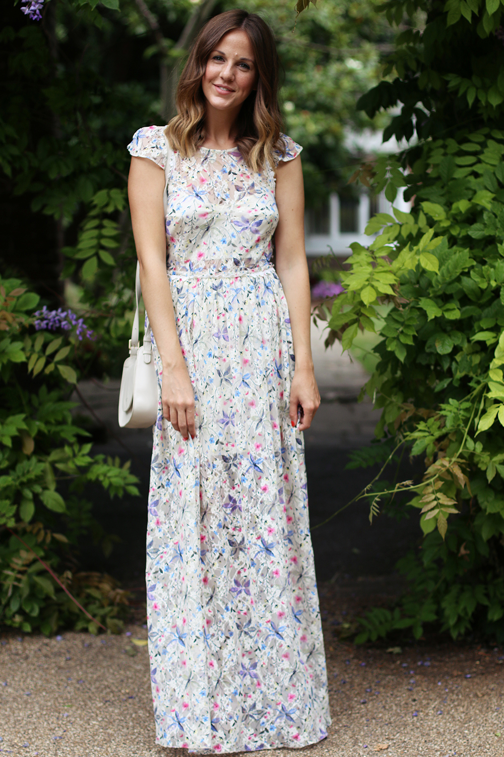 c5bcb4600d09d Wedding outfit inspiration. Free people dress