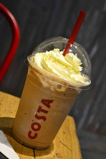 costa-Coffee-Cream-Frostino.jpg