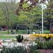Parks and Natural Areas | Parcs et espaces naturels