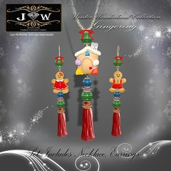 J&W-Jewelers-Winter-WonderlandGingering