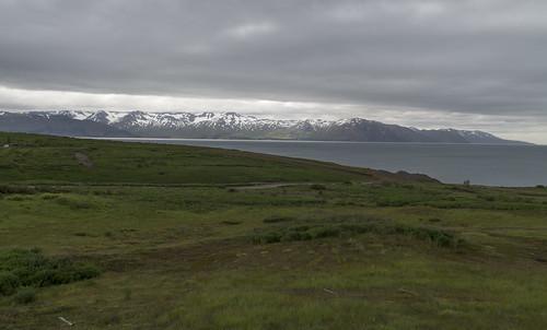 iceland norðurþing panoramio