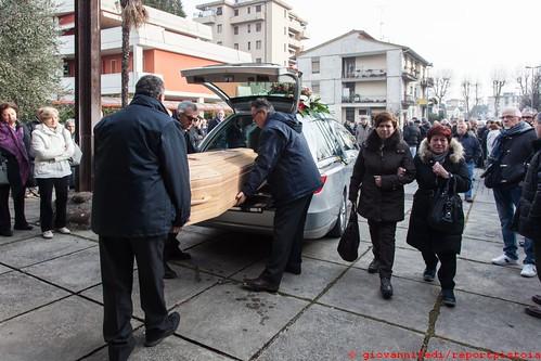 funeraletesi (1)
