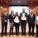 01/02/2017 - Premio UD-Banco Santander 2017
