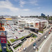 Las Tiendas San Esteban HiRes-0015