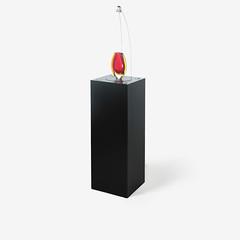 black-custom-overhead-led-turntable-laminate_large