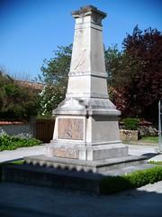 17-Léoville*