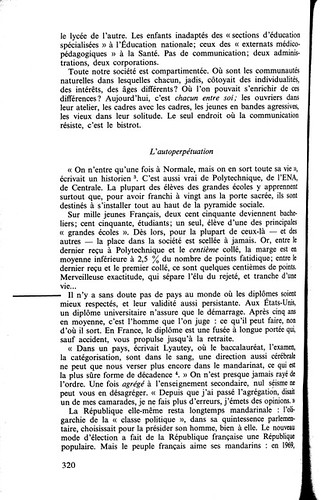 lemalfrancais_page320