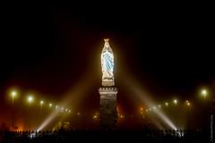 France-Lourdes-118906_20161229_GK.jpg