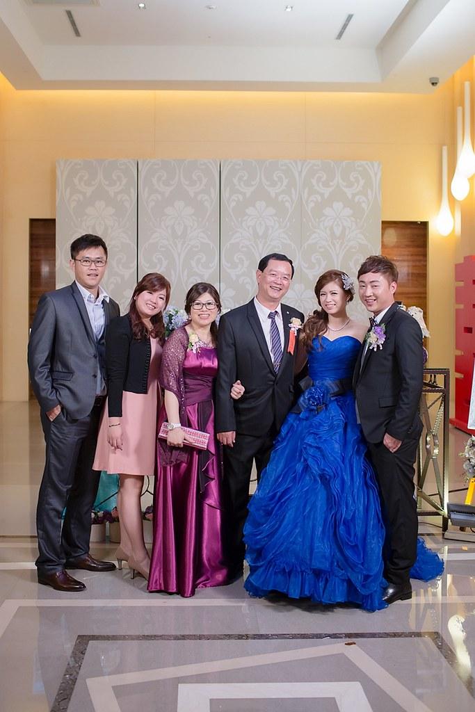 248-婚禮攝影,礁溪長榮,婚禮攝影,優質婚攝推薦,雙攝影師