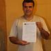Asamblea Firma Acuerda de gobierno PSOE-II-Ganemos Sanse-211 by IU San Sebastián de los Reyes