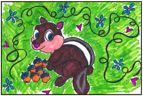 chipmunk-drawing-sm