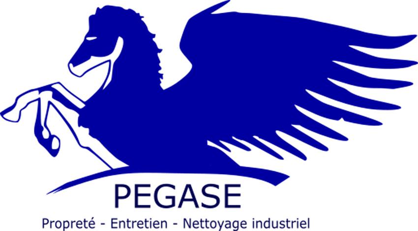 Pégase-PGA