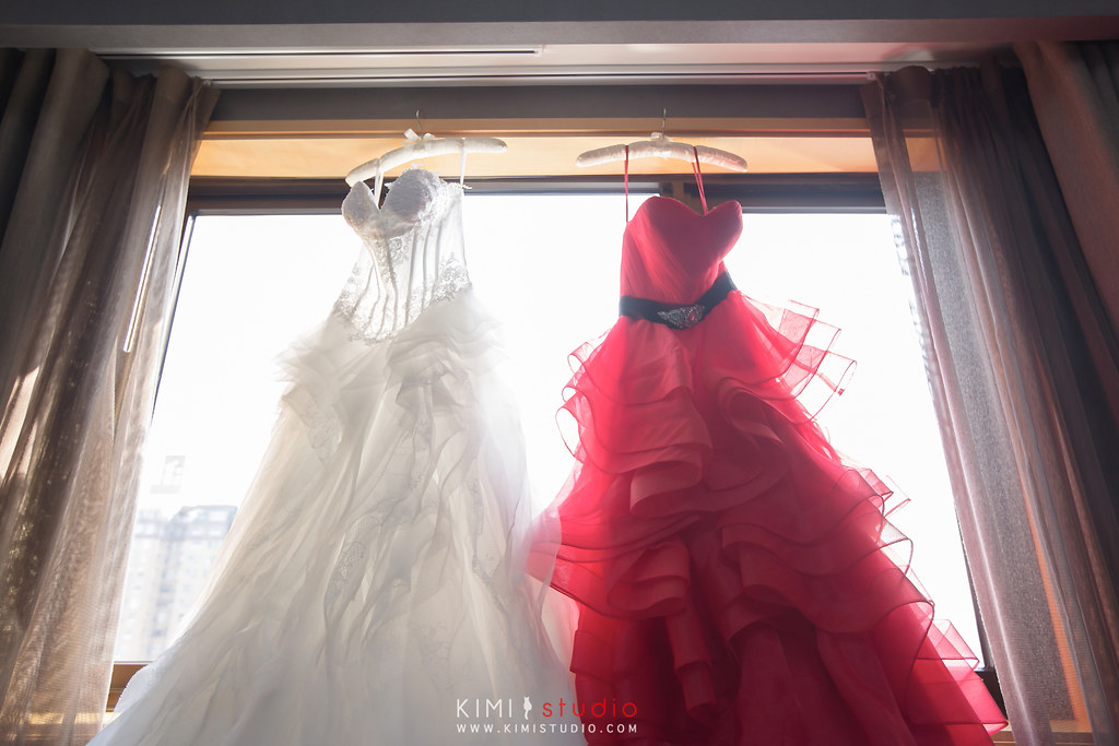 2015.01.24 Wedding Record-008
