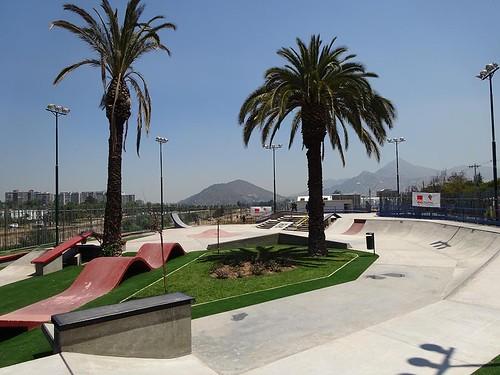 skatepark_lo_barnechea_9  Skatepark de lo Barnechea 18745317484 cbccc380f4
