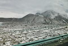 765 Karakoram Highway