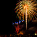 Alachua Fireworks 4