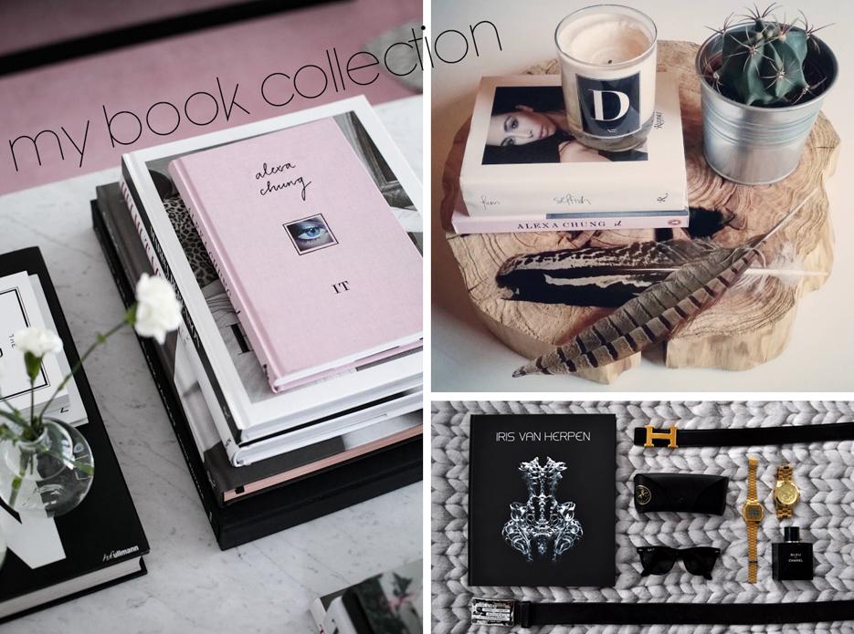 POSE-danielle-book-club-3