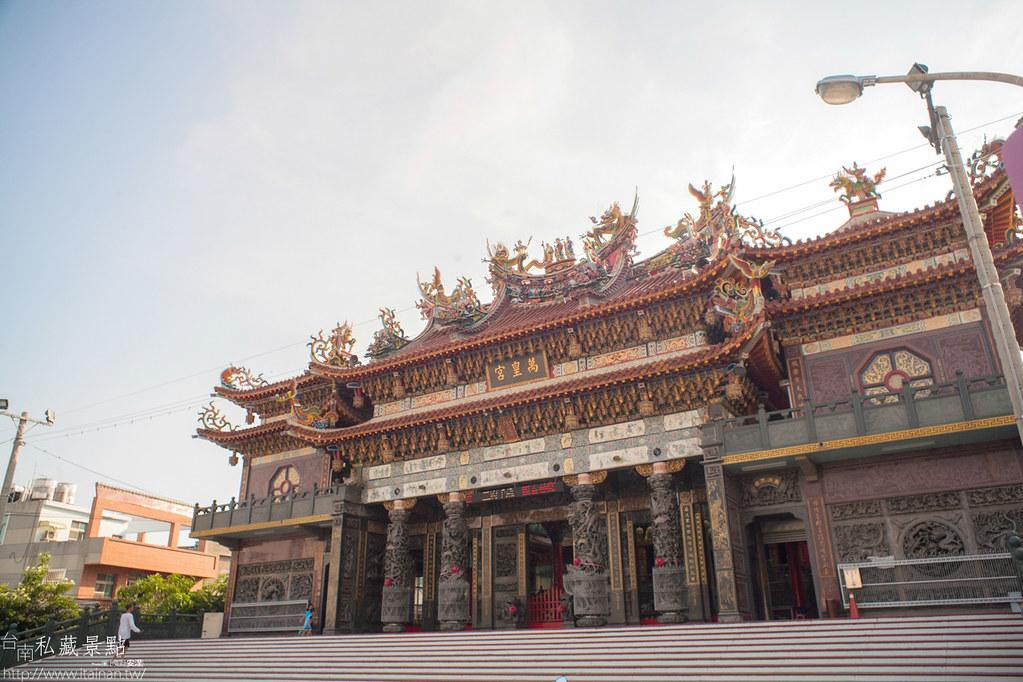 台南私藏景點-喜樹社區  (27)