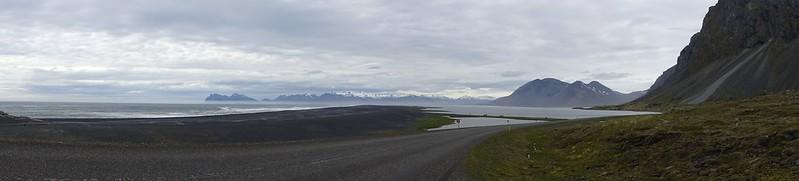 iceland 1 57
