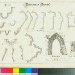 MASON 8017 Birkenhead Priory Plan 05