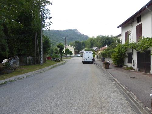 lac d\'Arbu-Ariège-le 20-07-2015 067