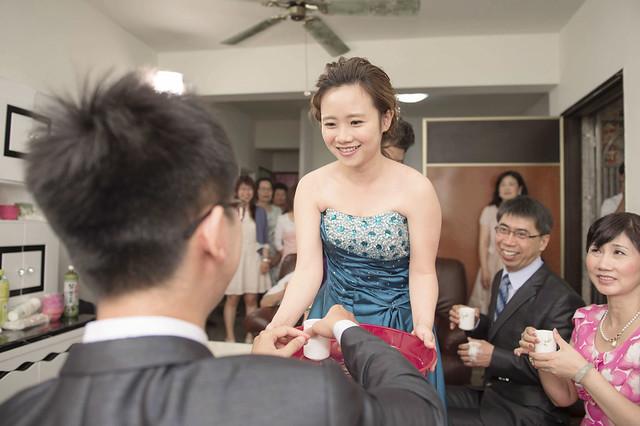華文&佳雯 (24)