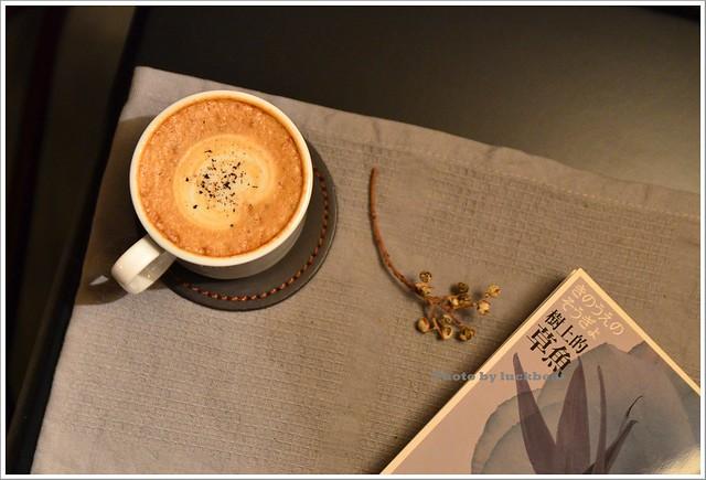 宜蘭市美食頸鹿先生咖啡館011-DSC_8772