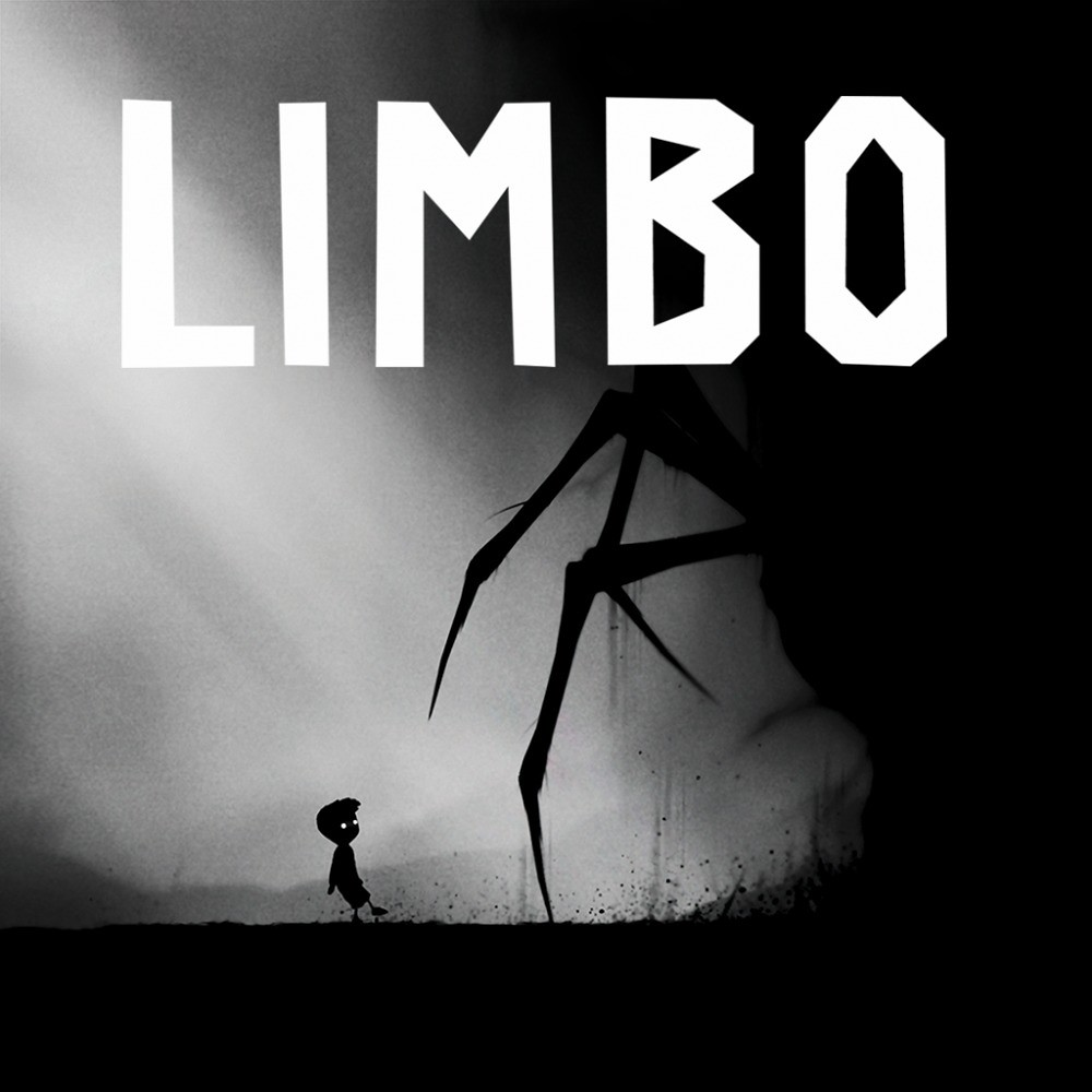 Znalezione obrazy dla zapytania Limbo