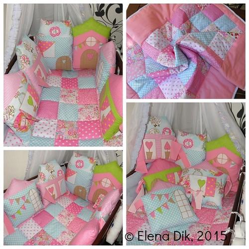 Elena_Dik_Quilts_13