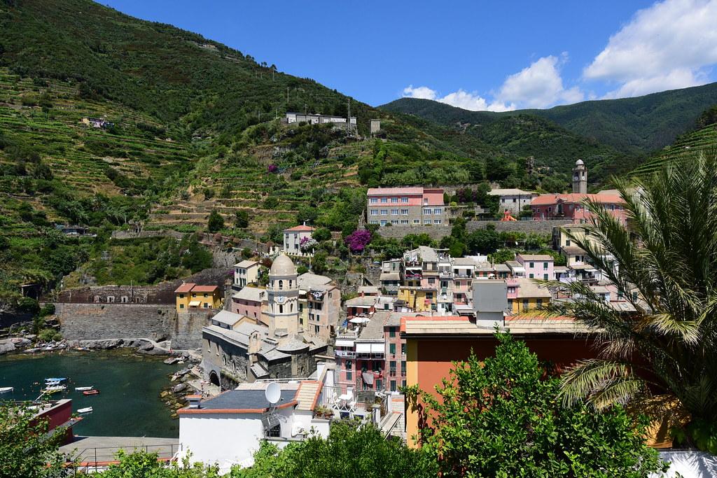 Vernazza, Italy DSC_0364