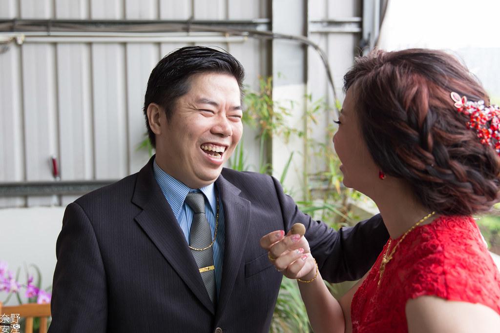 台南婚攝-Jacky&Tina-訂婚家宴X濃園 (50)