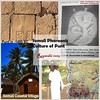 The Land of Punt: Somali Pharaonic  PUNTITE Coastal Life