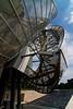 _DSC3885 by durr-architect