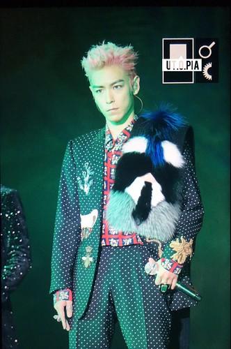 BIGBANG Gayo Daejun 2016-12-26 (25)