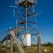 Mount Horror Fire Tower