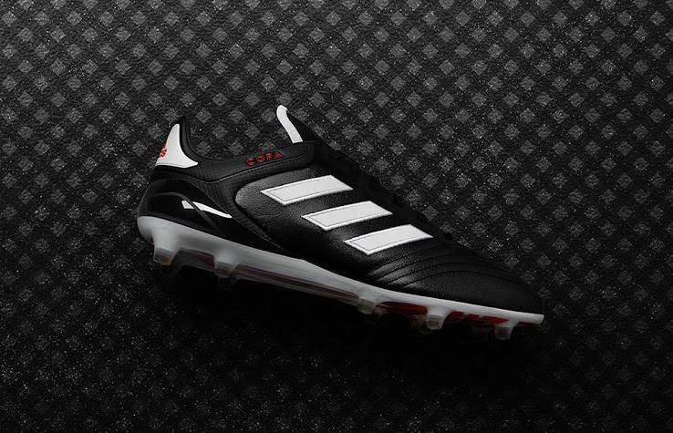 adidas-chequered-black-pack (4)
