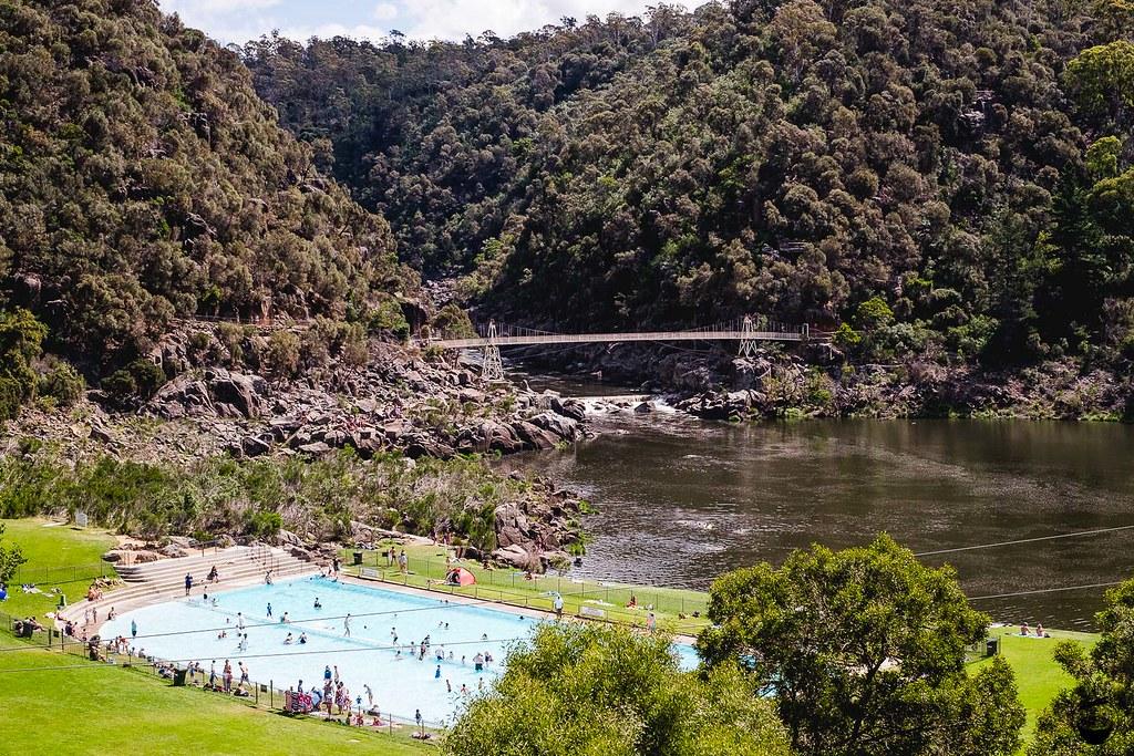 Tasmania 2016-306