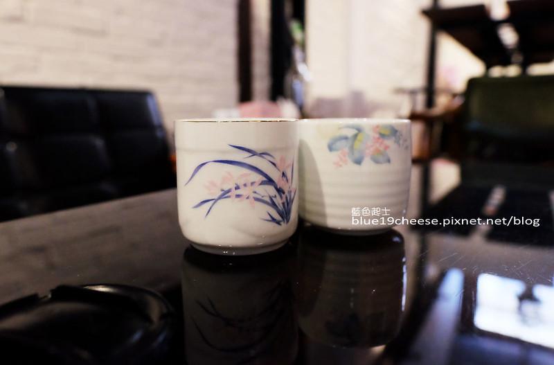 32423648535 c416290453 c - Toyohara Coffee Roasters-豐原日據時期百年老建築.有著對老宅和咖啡的熱愛熱情.台中豐原老屋老宅咖啡館.豐原火車站商圈