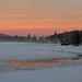 Dawn at Yellowstone_(Peter Dunn)